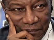 Guinea Conakry:sei leader dell'opposizione accusati incitamento alla violenza oggi processo