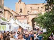 """Castelbuono prepara omaggiare boschi"""" Funghi Fest"""