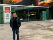 Minardi 2020 Festival Storico