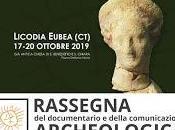 """""""Progetto Albanus: Dentro l'Antico Emissario"""" prima assoluta alla Rassegna documentario della comunicazione archeologica"""