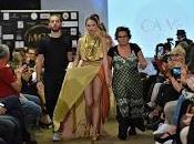 #MFW: Milano Golden Fashion