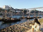 Cosa vedere Porto Portogallo