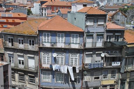 Cosa vedere a Porto Portogallo