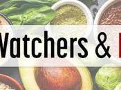 Weight Watchers diabete