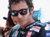 """MotoGP, Valentino Rossi: Motegi proveremo qualcosa diverso Yamaha"""""""