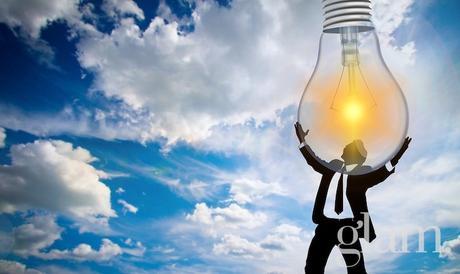 Investire nell'acquisto di un generatore di corrente conviene?