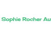 Conosci Blog... Sophie Rocher Author