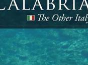 Un'Americana Calabria