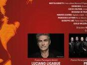 C.S._PREMIO PIERANGELO BERTOLI: domani Teatro Storchi Modena LIGABUE, PFM, RAPHAEL GUALAZZI, ENRICO NIGIOTTI finale NUOVI CANTAUTORI!