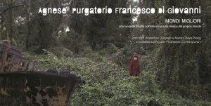 Mondi migliori di Agnese Purgatorio e Francesco Di Giovanni