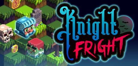 Knight Fright