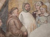 tutti convocati: Cappella Gonzaga Francesco Mantova