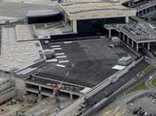 Come trovare parcheggi economici vicino all'aeroporto Orio Serio Bergamo