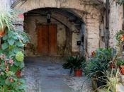 Vallecrosia (IM): Chiesetta