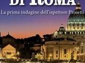 silenzi Roma: intervista Luana Troncanetti