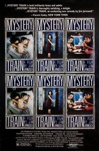 Mystery Train – Martedì notte a Memphis