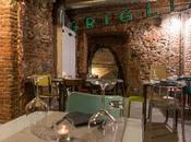 Torino solo brunch, indirizzi golosi dove mangiare