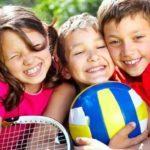 Sport e disprassia, un corso per insegnanti, istruttori e genitori