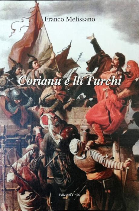 Corianu e lli Turchi (parte sesta)