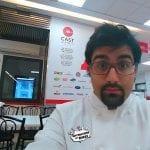 PizzaMOOC: il primo corso ACCADEMICO online sulla pizza by FEDERICO II
