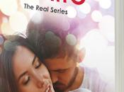 infinito (3.real series) katy evans