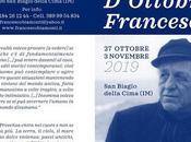 D'Ottobre Francesco, 2019