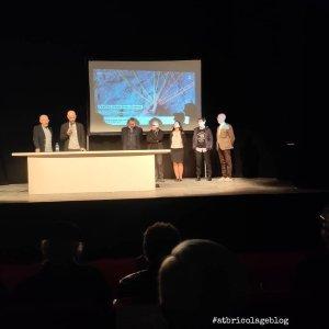 Stati Generali dell'Arte e della Formazione artistica contemporanea in Abruzzo #artecontemporanea #abaq [#cultura]
