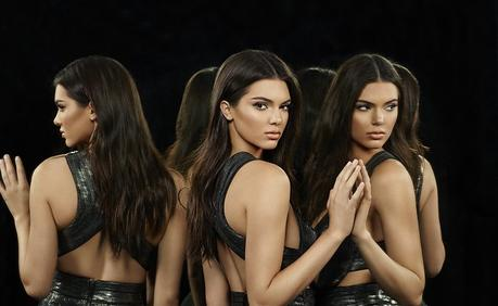 Le Kardashian, su Sky Uno una delle famiglie più high-profile di Hollywood