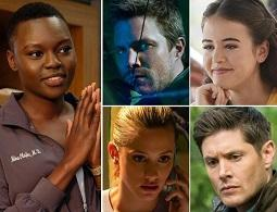 SPOILER su The Resident, Supernatural, Legacies, Riverdale, Prodigal Son, Supergirl, Arrow e The Flash