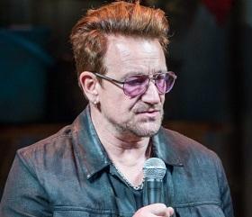 """CS_Parola di Bono: è in arrivo il nuovo album """"Songs Of Ascent""""!"""