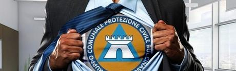"ESERCITAZIONE – ""OKTOBER TEST"" – 25-26-27 ottobre 2019 20° Anniversario a Buccinasco"