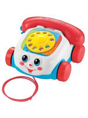 Una telefonata allunga la vita (spot TV Anni '90)