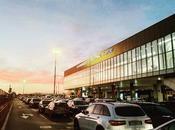 Dove parcheggiare aeroporto Malpensa Orio Serio