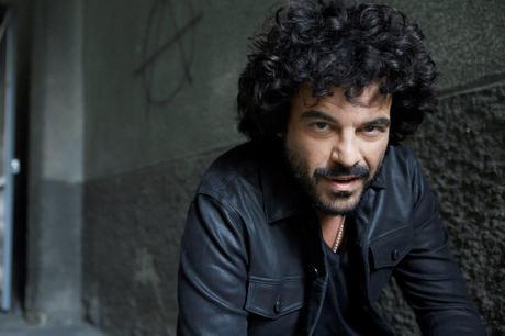 Nuovo singolo per Francesco Renga atteso protagonista di due concerti in Sardegna