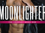 Recensione: Moonlighter Sarina Bowen