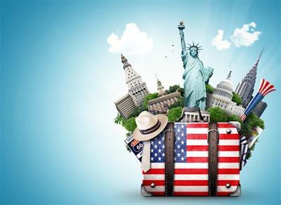 """""""Lezioni americane"""". Viaggio linguistico-culturale nel Continente sempre nuovo insieme ad Anna Lane"""