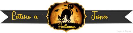 Libri da Leggere ad Halloween per provare qualche brivido