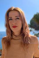 Elisa Lanciotti: E' il nuovo Presidente di Assocalzaturifici Giovani