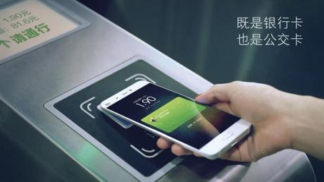 Redmi Note 8T potrebbe arrivare a breve con questa feature molto richiesta