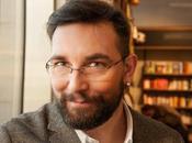 Intervista Filippo Tapparelli