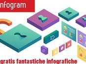 infogram crea gratis fantastiche infografiche