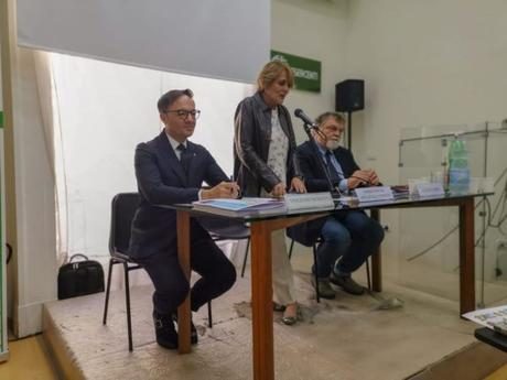 Regione Campania, 2.5 milioni di euro per aiutare le vittime di racket e usura