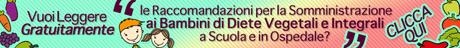 Vitamina D: boom di carenza tra gli adolescenti italiani