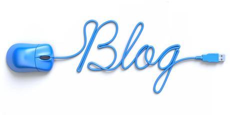 L'importanza del Blog Aziendale: le informazioni sono più importanti dei tuoi prodotti.