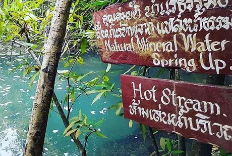 Khlong Thom