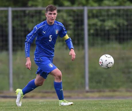 Al via il Mondiale Under 17 in Brasile: l'Italia, priva del suo maggior talento Esposito, proverà a stupire!