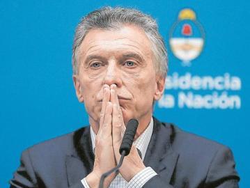 Perché l'Argentina è in crisi, di nuovo