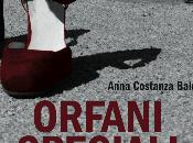 altre vittime femminicidi, orfani speciali