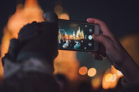 Smartphone: come sceglierlo e farlo durare di più