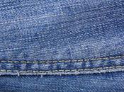 Cos'è tessuto denim? Storia fatto epoca